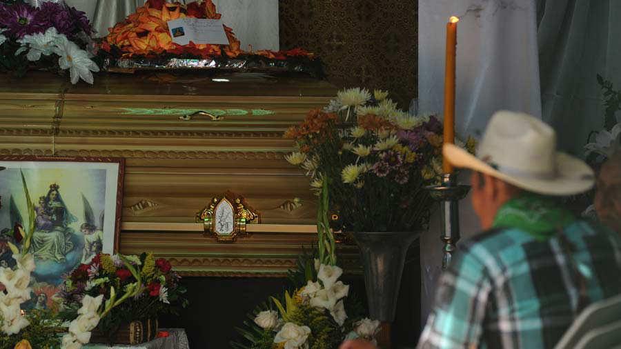 Empresario-asesinado-en-San-Isidro-Labrador-09