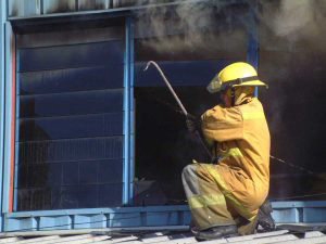 Incendio-canal-4-0131