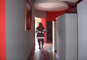 Incendio-canal-4-0141