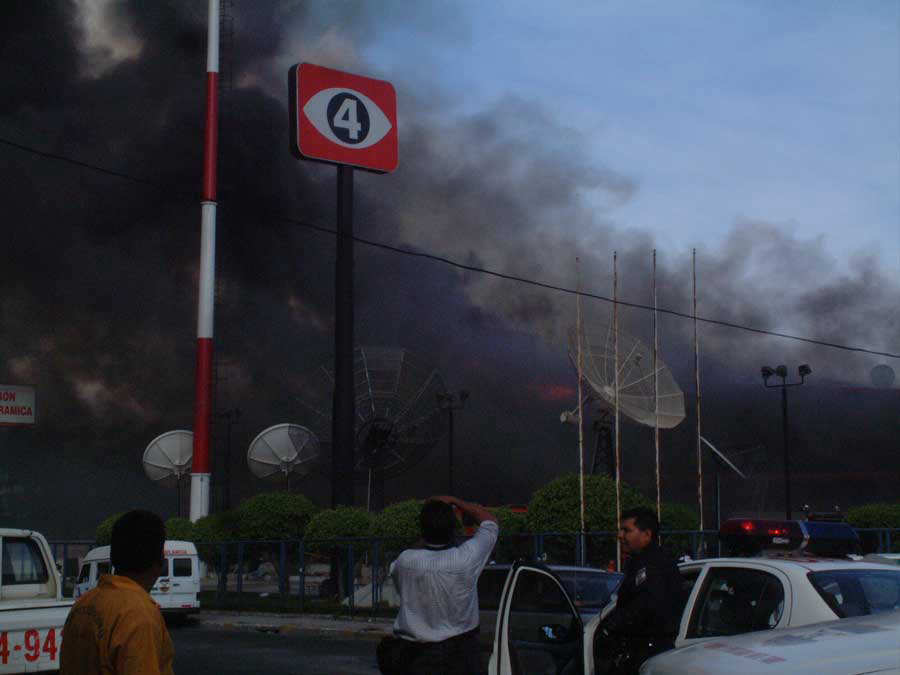 Incendio-canal-4-0171