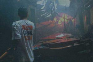 Incendio-canal-4-018