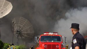 Incendio-canal-4-031