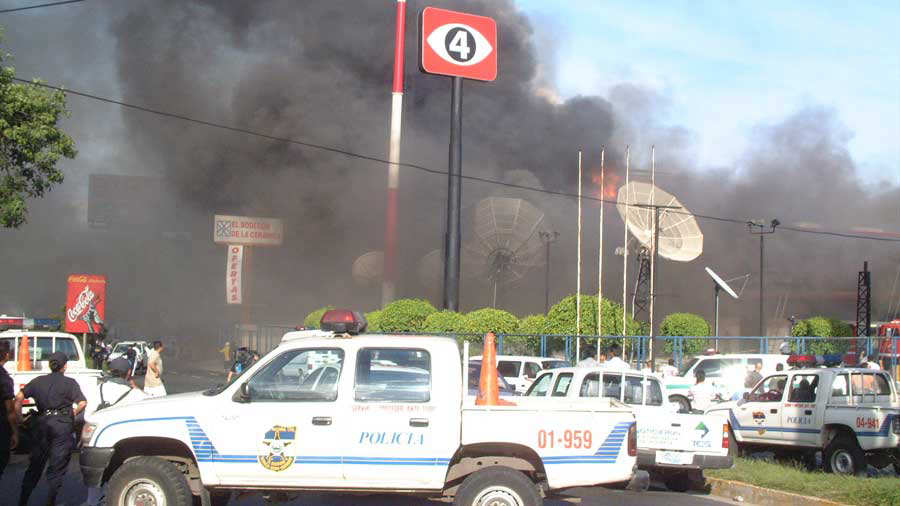 Incendio-canal-4-041