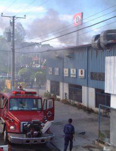 Incendio-canal-4-071