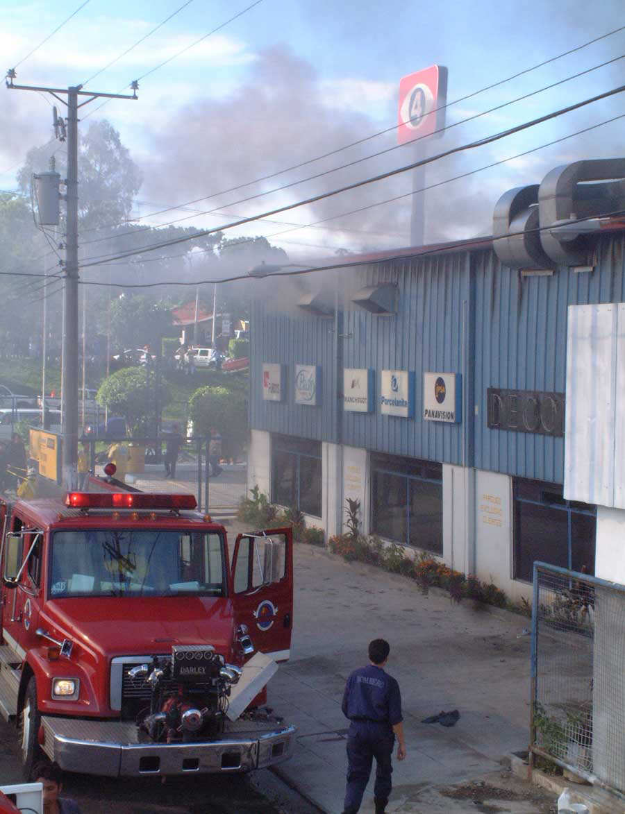 Incendio-canal-4-071