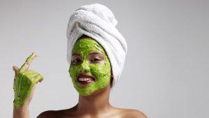 el aguacate beneficios pregnancy solfa syllable piel