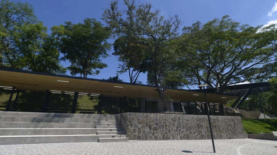 Parque-Cuscatlan-0111