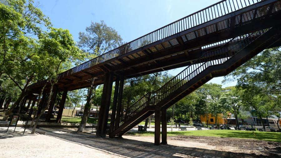 Parque-Cuscatlan-012