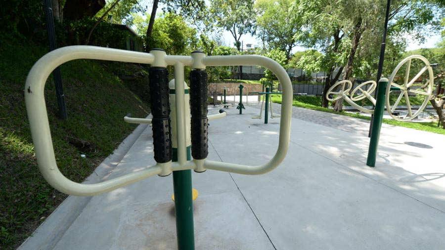 Parque-Cuscatlan-014