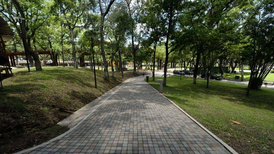Parque-Cuscatlan-015