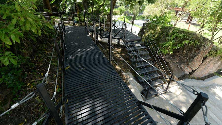 Parque-Cuscatlan-016