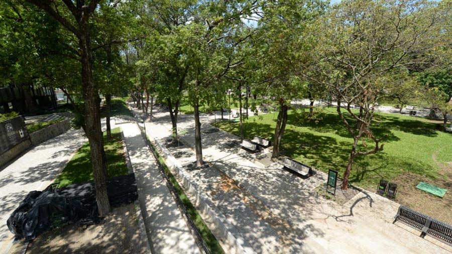Parque-Cuscatlan-022