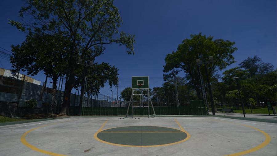 Parque-Cuscatlan-023