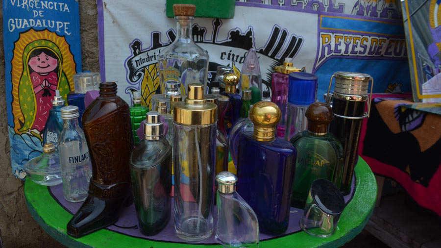 Pintor-de-botellas-Ahuachapán-010