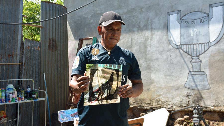 Pintor-de-botellas-Ahuachapán-014