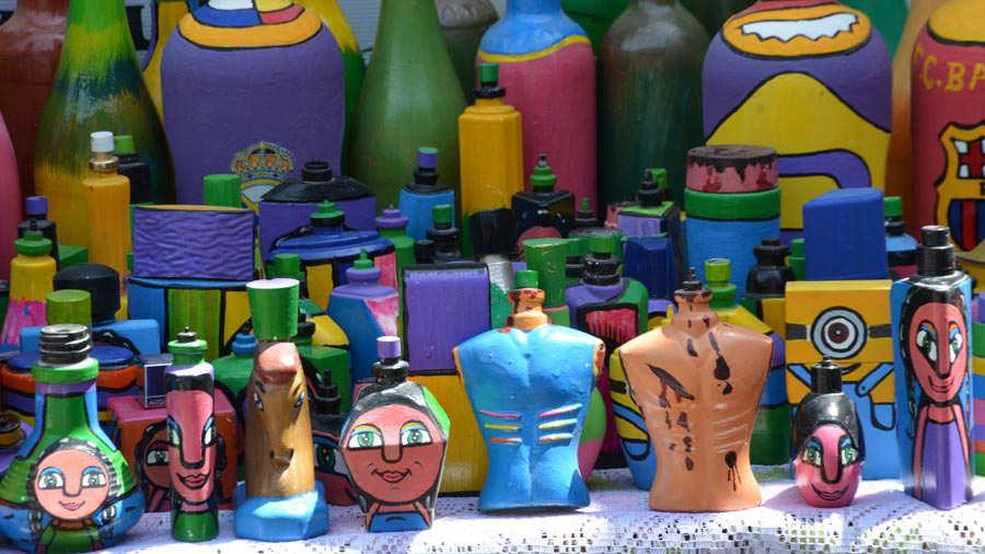 Pintor-de-botellas-Ahuachapán-09