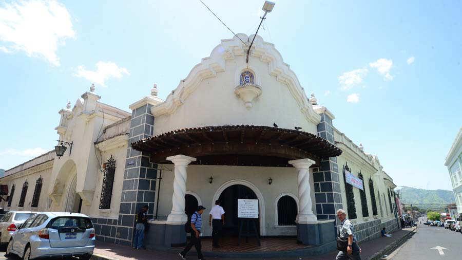 Santa-Ana-centro1