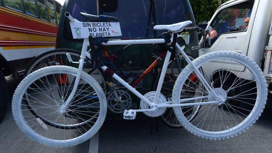 bici326