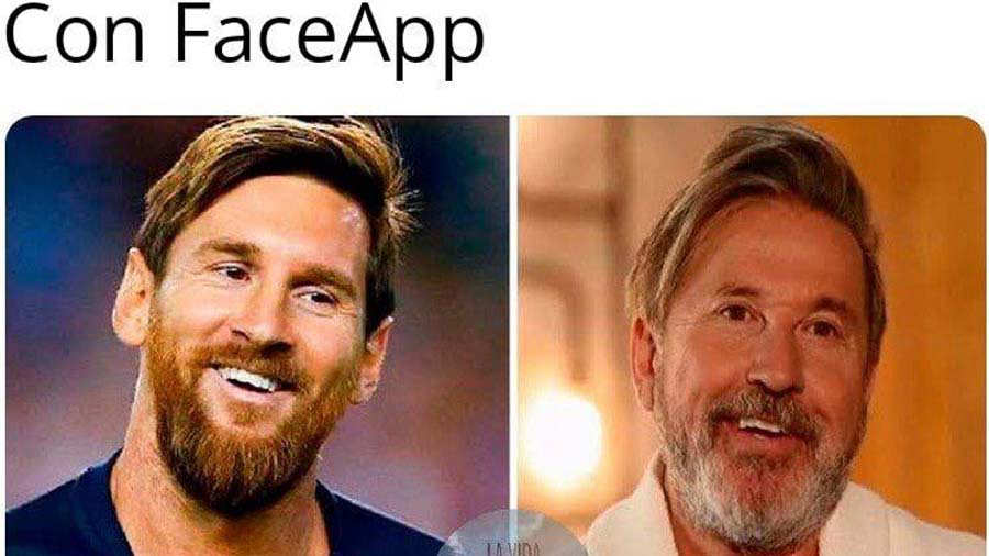 memes-face-app-5