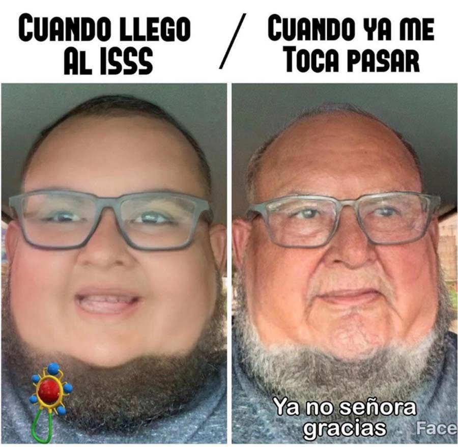 memes-faceapp-9