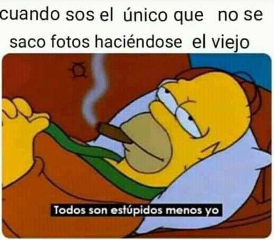 memes-faceapp11