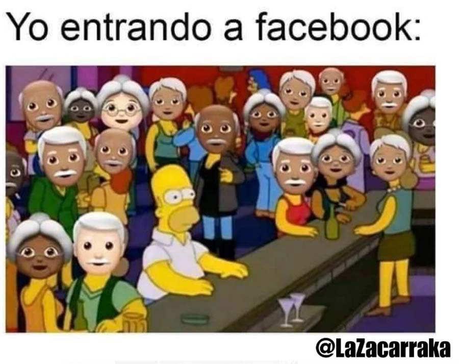 memes-faceapp2