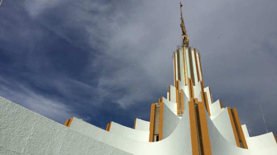 108334106_templo