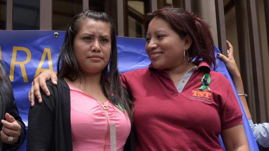 Aborto-El-Salvador_05