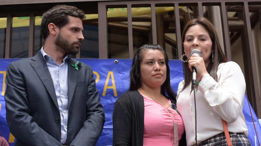Aborto-El-Salvador_06