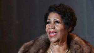 Hoy se cumple el primer año de la muerte de Aretha Franklin, un repaso por su vida