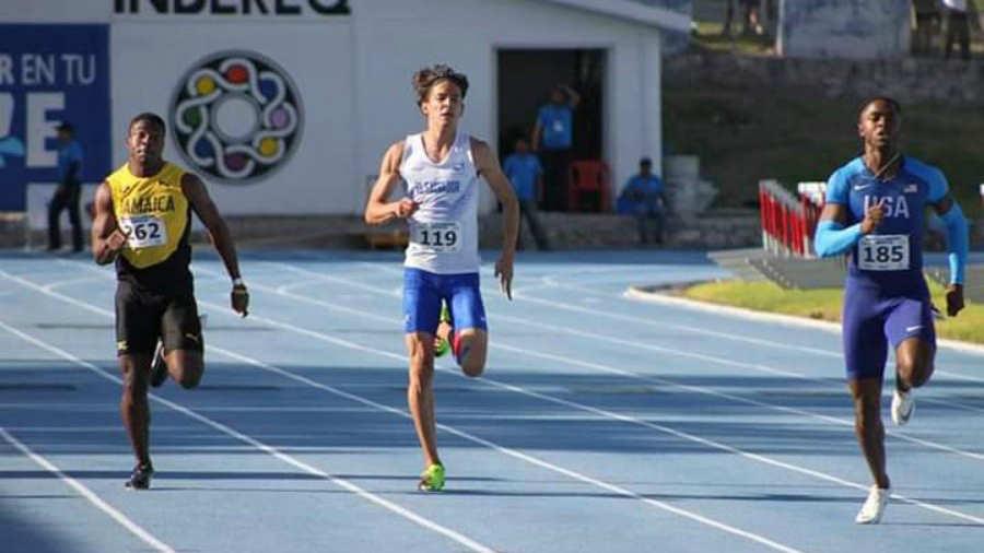 AtletismoOki1