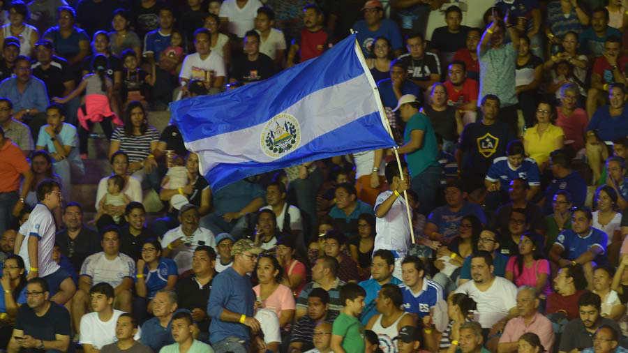Futbol-Playa-207