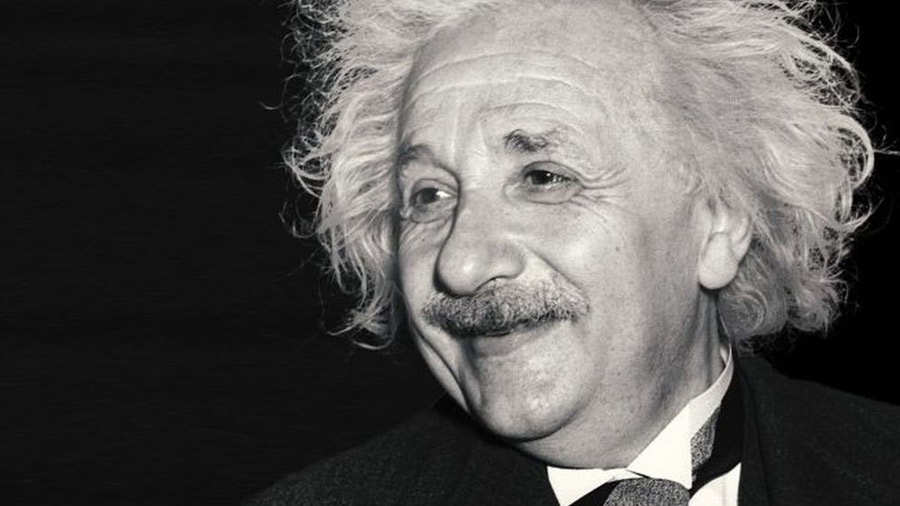 Historia-Albert_Einstein-Ciencia_323730401_87626070_1024x576