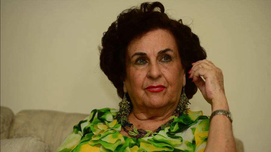 Isabel-Dada
