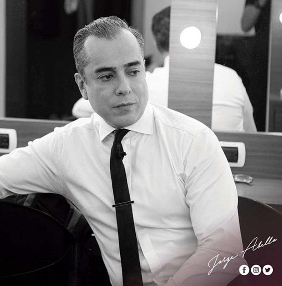 Jorge-Enrique-Abello_06