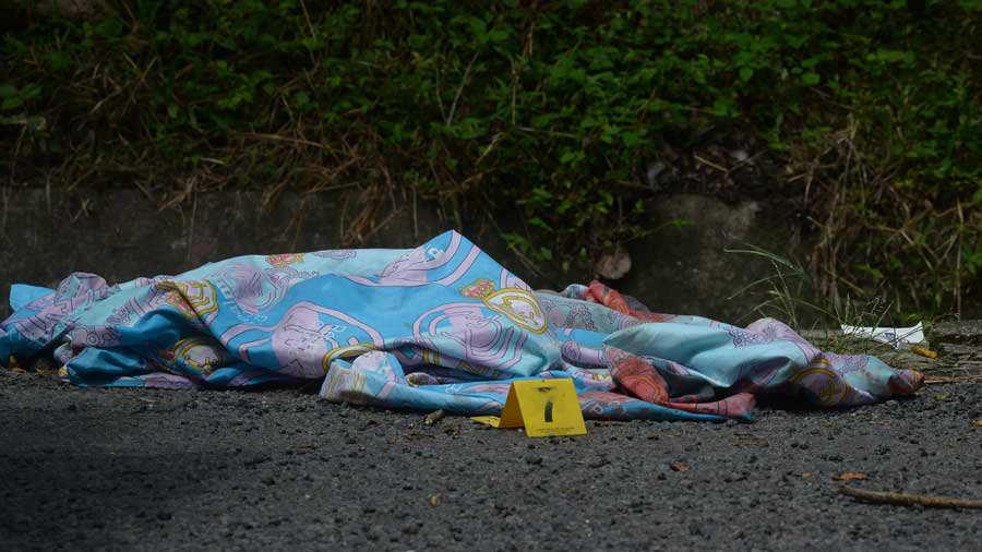 Muerto-Perulapán-09-JR-