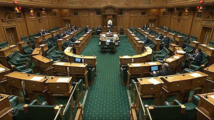 Parlamento-Nueva-Zelanda_07