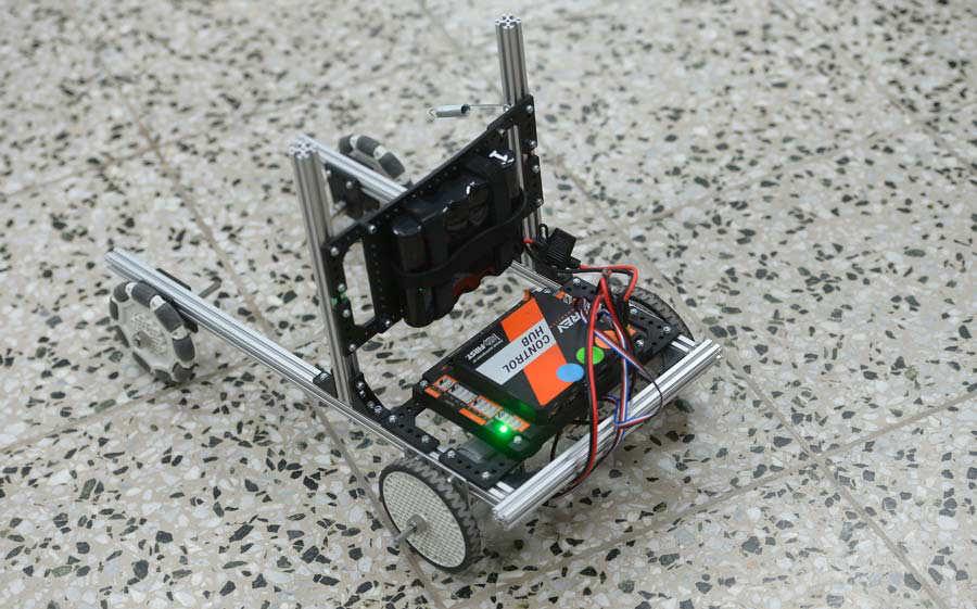 niños-robotica-10