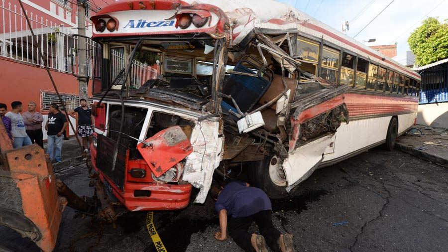 Accidente-de-bus01