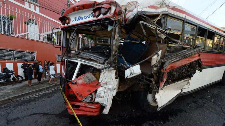 Accidente-de-bus05