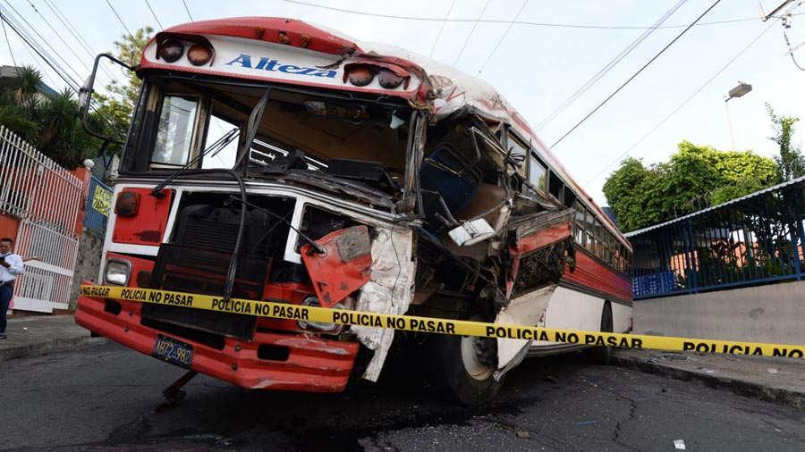 Accidente-de-bus09