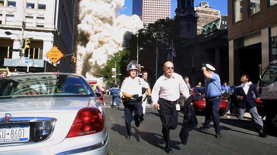 Atentado-11-septiembre_01