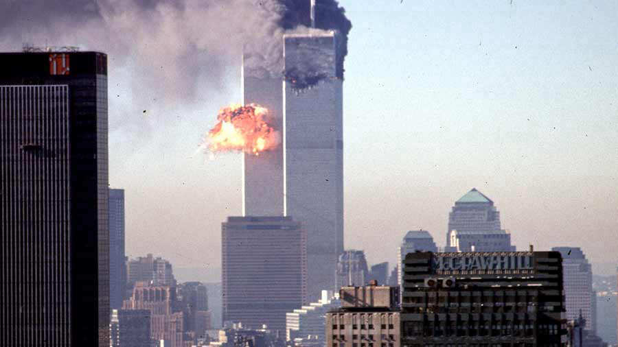 Atentado-11-septiembre_03