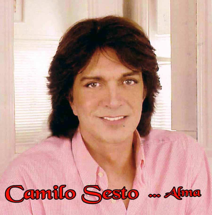 Camilo-sesto-9
