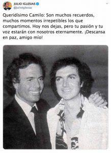 Camilo7
