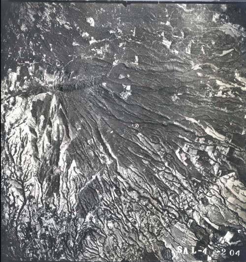 Deslave-Montebello-02