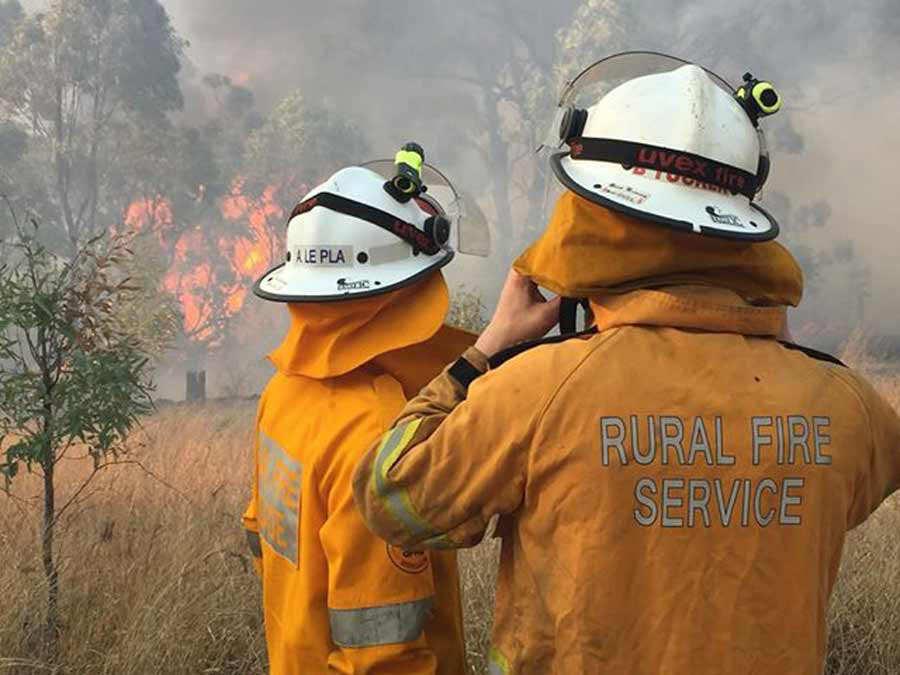 Incendio-Australia_05