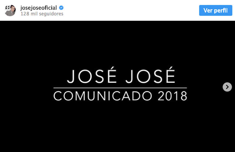 Jose-Jose4