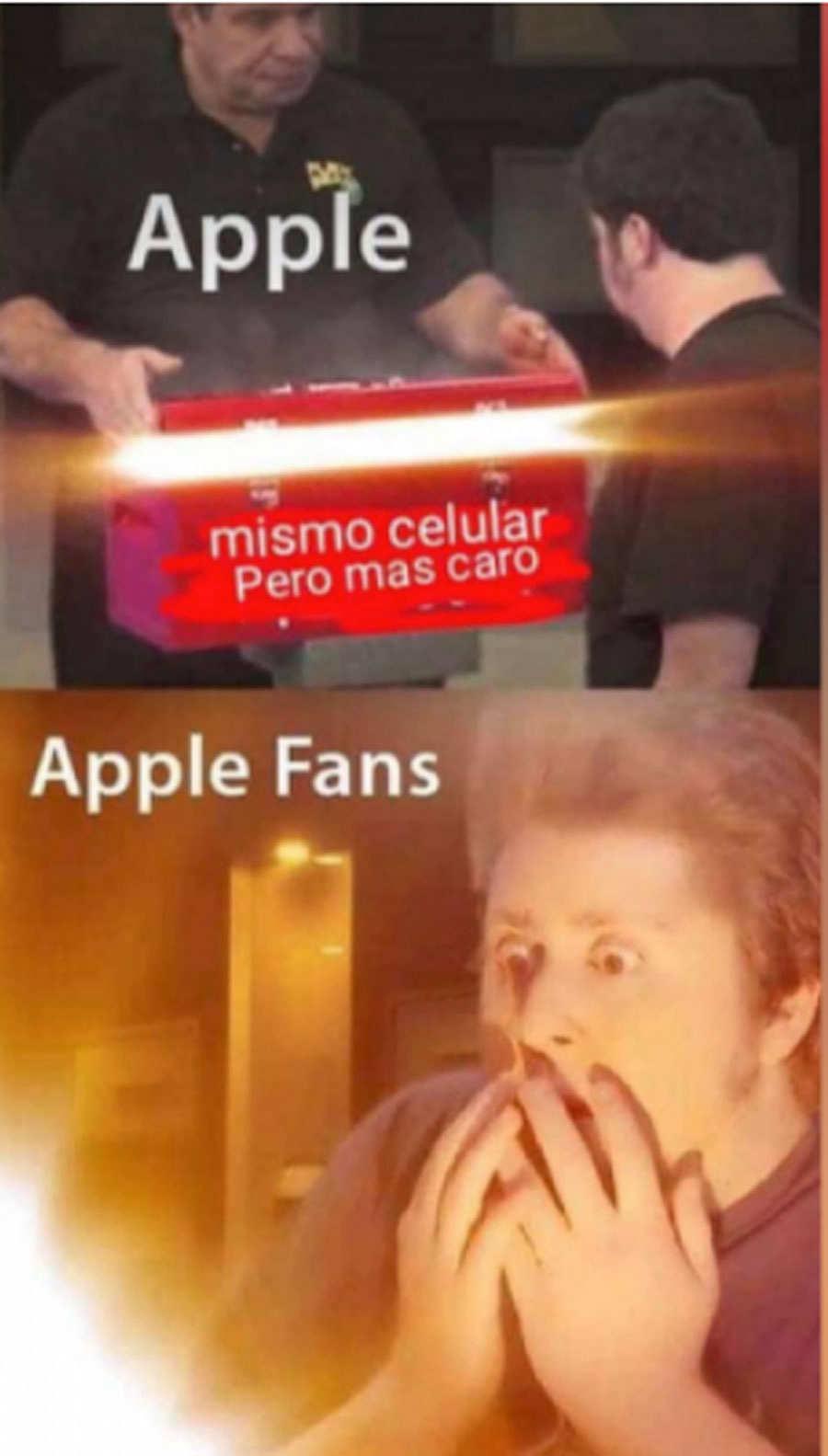Memes-IPHONE-01
