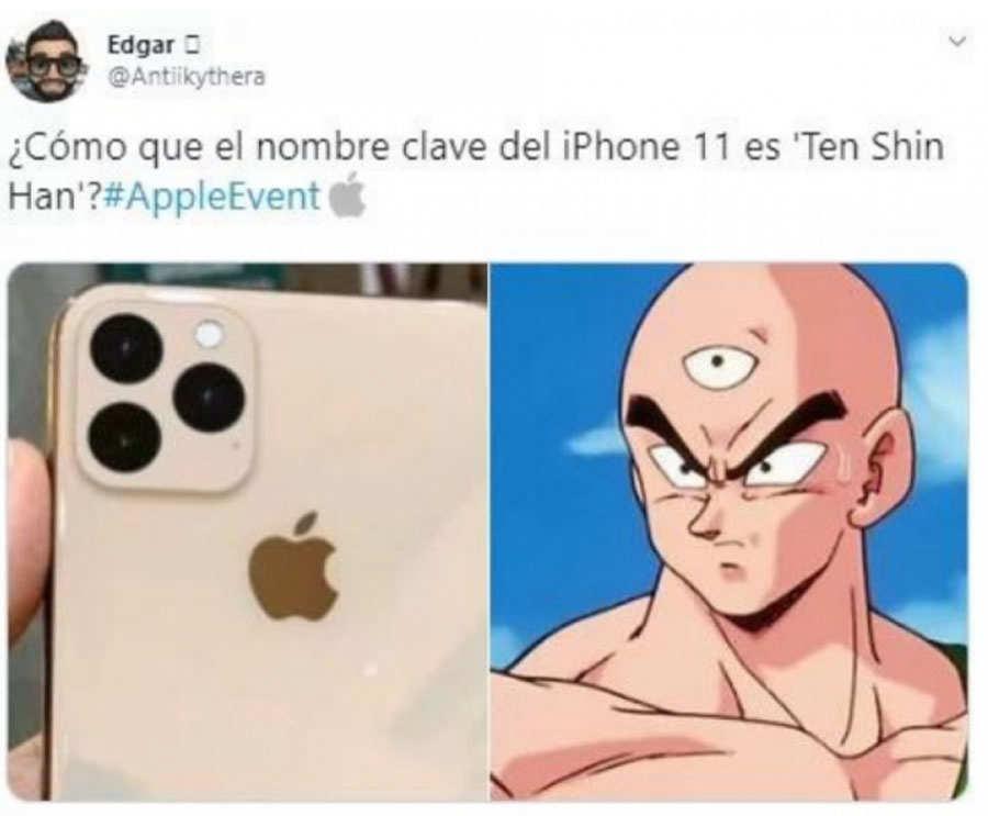 Memes-IPHONE-03